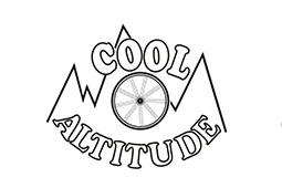 Cool altitude