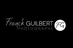 Franck Guilbert