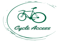 Cycle Access